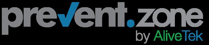 Logo of Prevent Zone Arkansas Tech